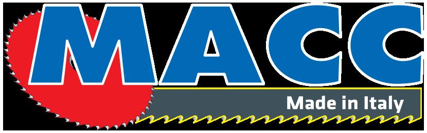 NEW MACC WEBSITE
